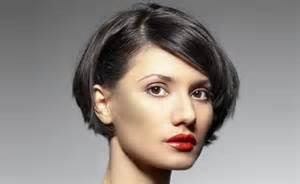 earlength bob hairstyles search results for ear length bob with bangs black