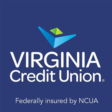 Forum Credit Union Locations Near Me virginia credit union banks credit unions 120