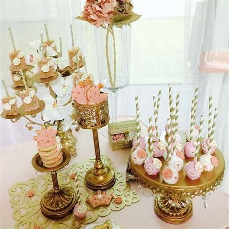 Baby Shower Ideas Princess Theme by Wedding Theme Princess Baby Shower Ideas 2371193