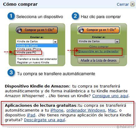 como leer libros epub en el ordenador amazon leer libros electr 243 nicos ebook en el ordenador palel mvp outlook