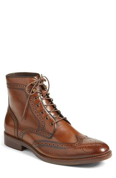 Best Handmade Shoes Uk - 39 best s handmade leather boots images on
