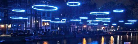 amsterdam light festival boat tour amsterdam light festival in a covered private boat