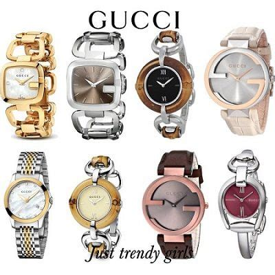 watch trends for women 2013 stylish watches ladies gents collection by gucci 2016
