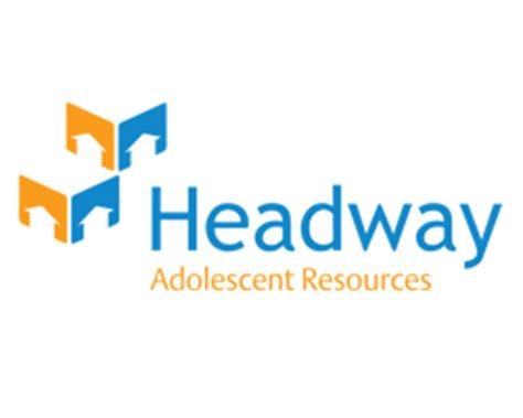 headway themes facebook headway careers