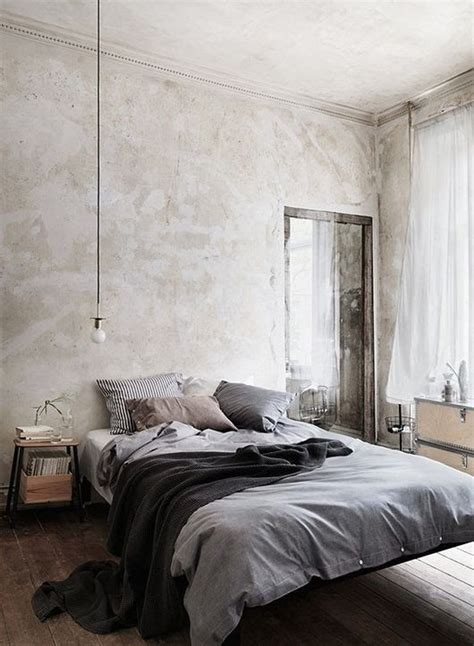 Industrial Design Bedroom 33 Industrial Bedroom Designs That Inspire Digsdigs