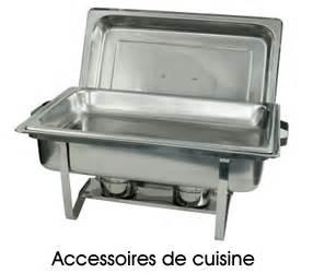 location mat駻iel de cuisine professionnel pretty location materiel cuisine images gallery gt gt cuisine