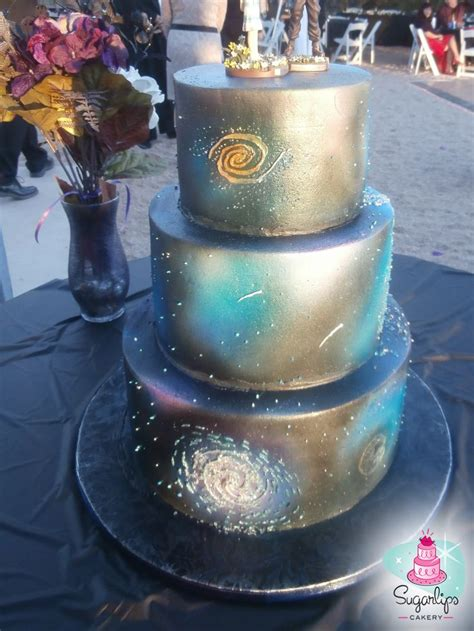 Cake Designs For Wedding Receptions by 94 Best Wedding Cakes Images On Cake Wedding