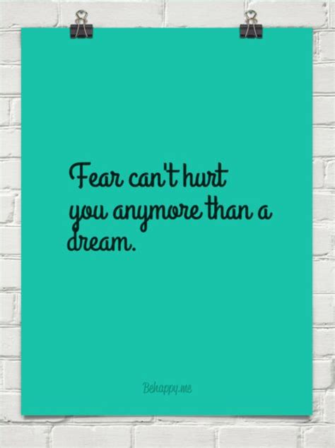 lord of the flies theme fear quotes lord of the flies fear quotes quotesgram