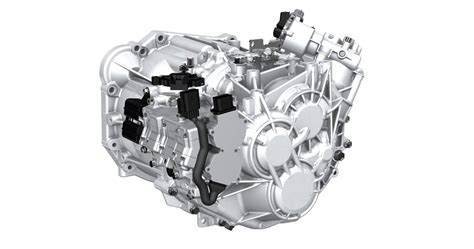 kia ceed automatic transmission kia cars news brand s 7 speed dual clutch