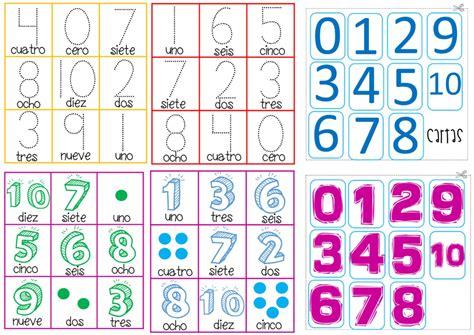 loteria de ninos para imprimir fant 225 stica loter 237 a de n 250 meros para ense 241 ar y aprender en