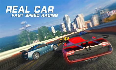 Drift Speed Racing real car speed drift racing apk for android aptoide