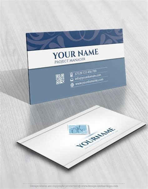 Should You Put Mba After Your Name by Should You Put Letters After Your Name On Business Cards