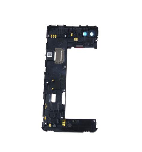Tulang Frame Blackberry Z10 Bb Z10 middle frame type 3 oem for blackberry z10 lcdpartner