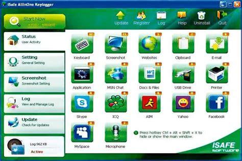 isafe keylogger full version free download download central isafe free keylogger livemint