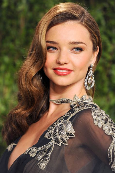celebrity hairstyles hair color best celebrity brunette hair colors 2016 hairstyles 2017