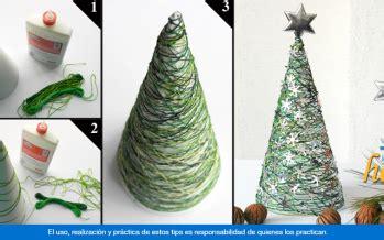 imagenes adorns navidad en miniatura decoracion de pinos de navidad nevados