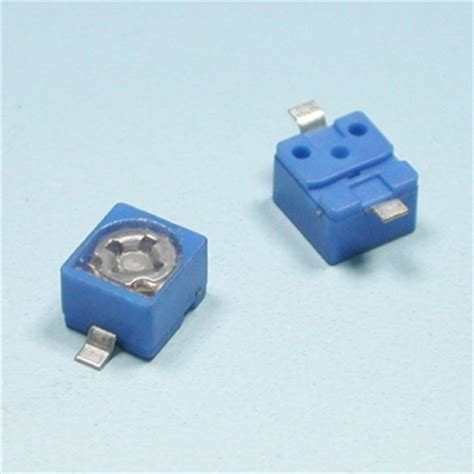 murata ceramic trimmer capacitors high quality murata ceramic trimmer capacitors manufacturer