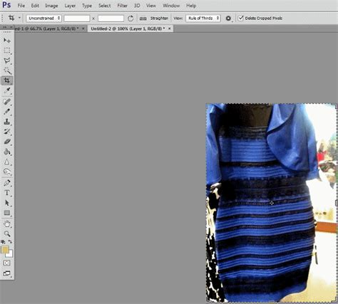 what color is this goddamn dress mystery solved heavy com dress of mystery is discussed passionately racked