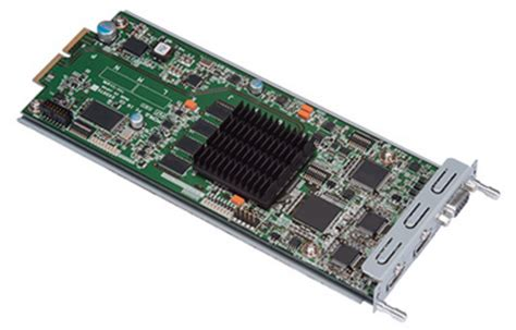 Vga Card Pc For A Corporation Hvs 100pci Pc Hdmi Vga Input Card For