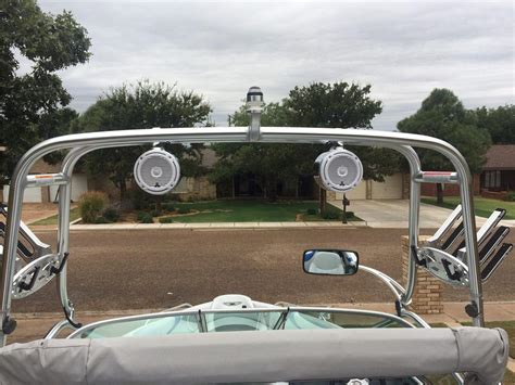 boats for sale in lubbock texas 2004 mastercraft x 9 for sale in lubbock texas