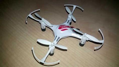 Drone H8 Mini unboxing drone jjrc h8 mini