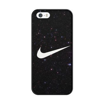 Nike Just Do It Quote Iphone 7 shop nike just do it iphone 5 on wanelo