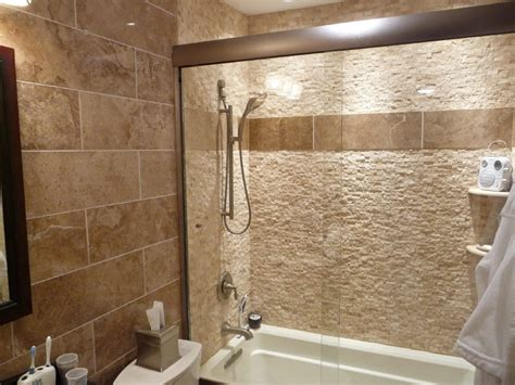 bathroom natural stone spa bathroom remodel contemporary bathroom