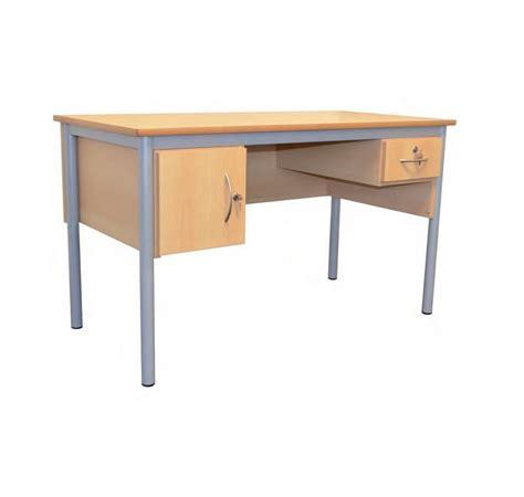 bureau scolaire mobilier scolaire bureau pour professeur collectivit 233 s
