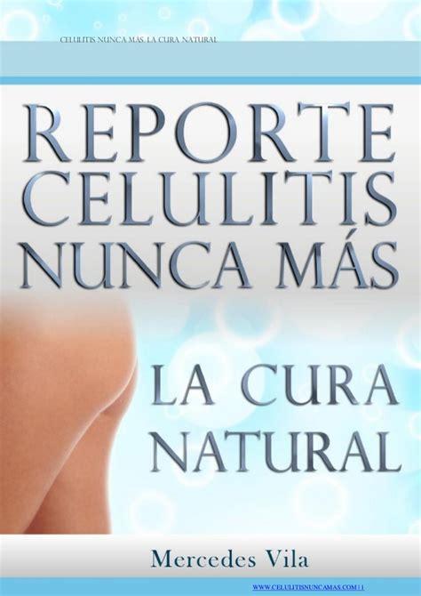 libro diosas nunca envejecen las libro celulitis nunca mas descarga gratis pdf