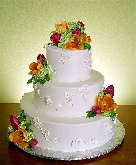 Beautiful Wedding Cakes by Beautiful Wedding Cakes Top Hd Wallpapers