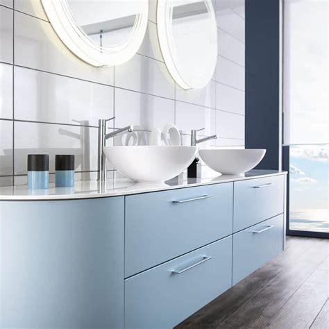 Badewannen Versand by Moderne Bad Excellent Design Badewannen Design Badewannen