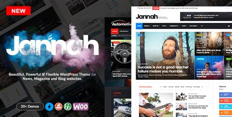 baseline v1 2 0 magazine wordpress theme themetf com jannah v1 0 2 wordpress news magazine blog buddypress