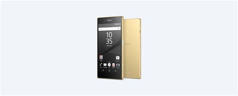 usa buyers guide for sony xperia z5 family xperia blog smartphone tech keeps on moving ebuyer blog