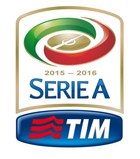 Calendario Serie A 2015 Serie A 2015 2016 Il Calendario In Diretta Su Sky Sport