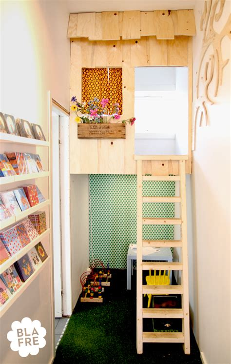 good style perfect little reading nooks 39 cool ideas to organize a perfect kids reading nook