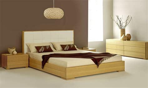 light maple bedroom furniture simple teenage girl bedroom