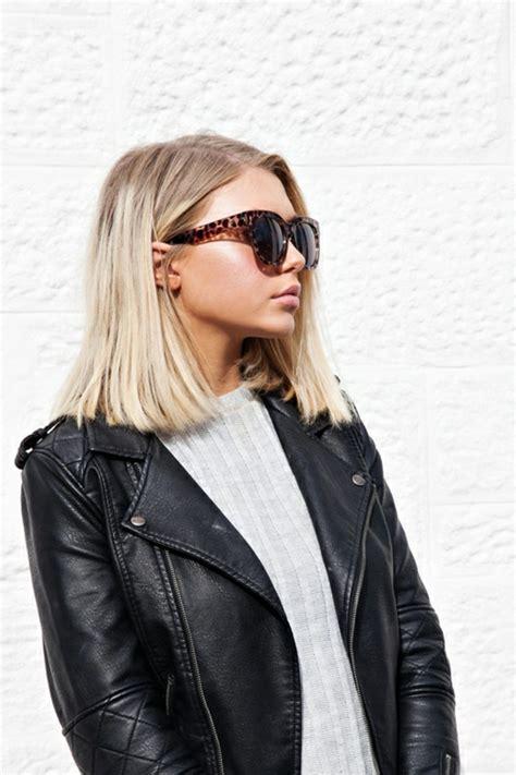 Modèle Coupe De Cheveux Femme by Les Plus Belles Coupes De Cheveux De 2016