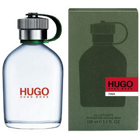 Hugo Army Ori Non Box hugo hugo series review best cologne for