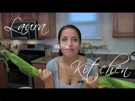 Laurain The Kitchen by Steak Au Poivre Recipe By Vitale In The Kitchen Episode 100
