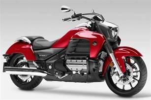 Valkyrie Honda Honda F6c Valkyrie