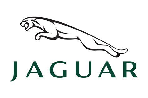 closest jaguar dealer jaguar rumored to unveil a new concept in frankfurt
