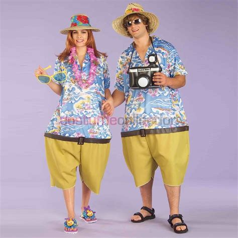party themed costumes 17 best images about xmas party on pinterest social