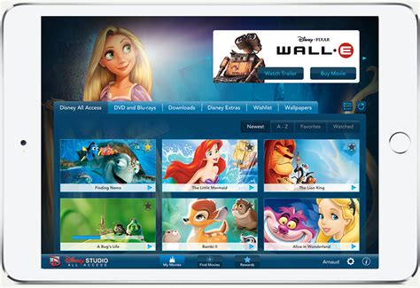 film excision cina how to watch disney movies anywhere in china on iphone 7