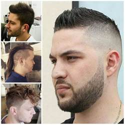 hombre hairstyles 269 best images about peinados hombre on pinterest fall