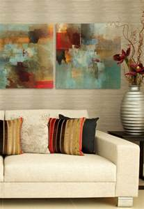 Living Room Paintings Decorations 1000 Ideas About For Living Room On