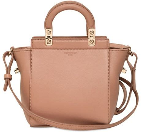 Tas Bag Givenchy Large 50250vb balenciaga leather tote in pink bonbon car interior design