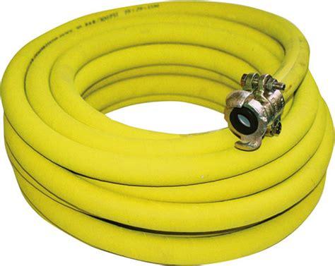 compressor air hose road going compressor hose accessories