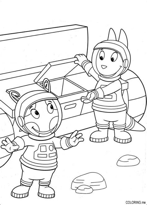 free coloring pages of austin et ally