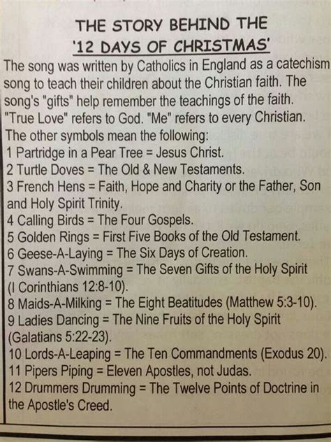 catholic christian meaning of christmas tree interesting songs and the o jays on
