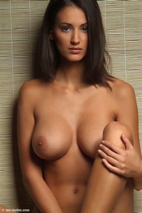 Nice tits Lady Leenks Smut